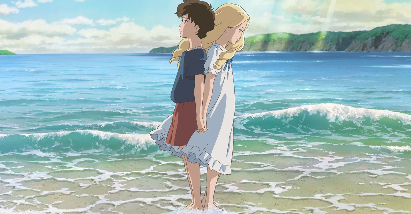 when marnie was there watch free online