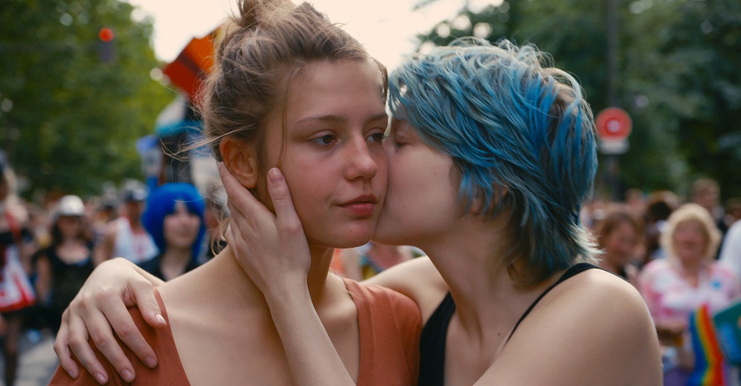 blue is the warmest color english subtitles free