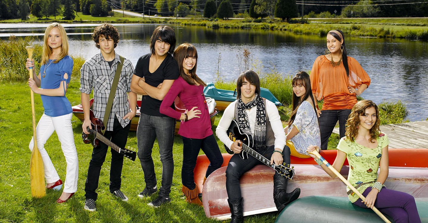 watch camp rock 1 full movie online free