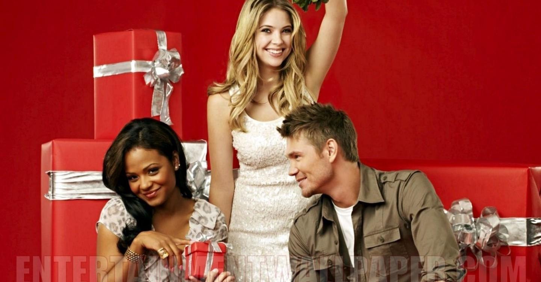 Christmas Cupid.Christmas Cupid Hd Buy