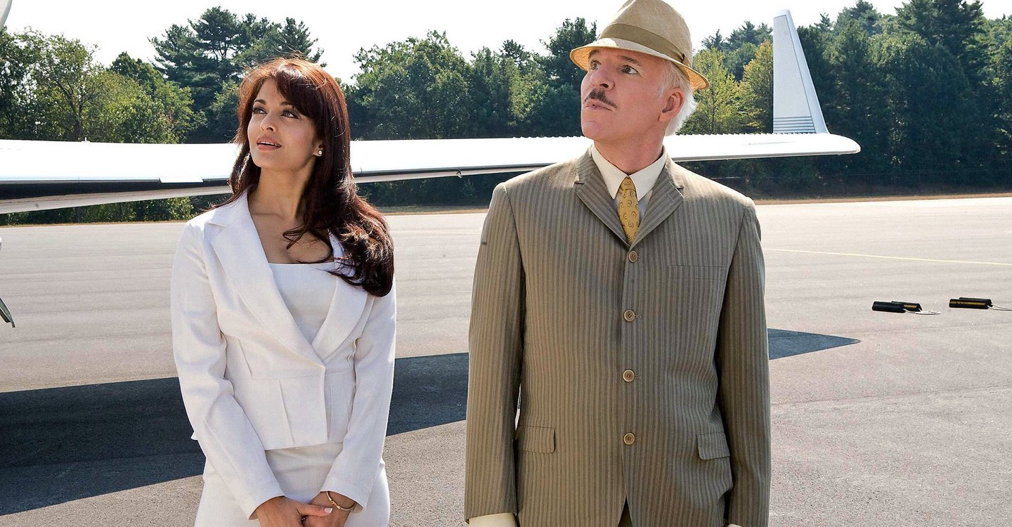 pink panther 2 full movie free online