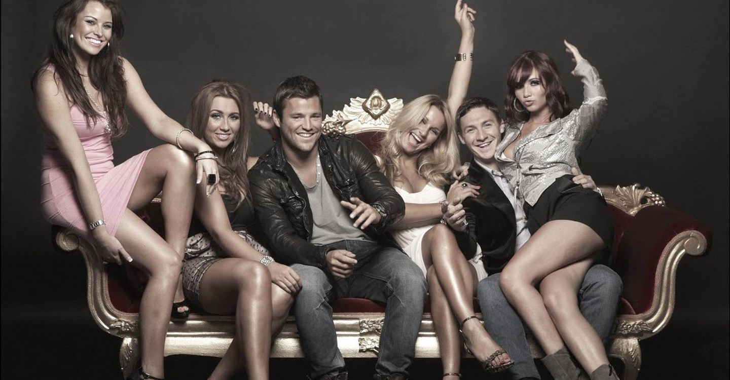 tv links the only way is essex season 2
