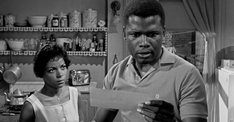 watch a raisin in the sun 1961 online