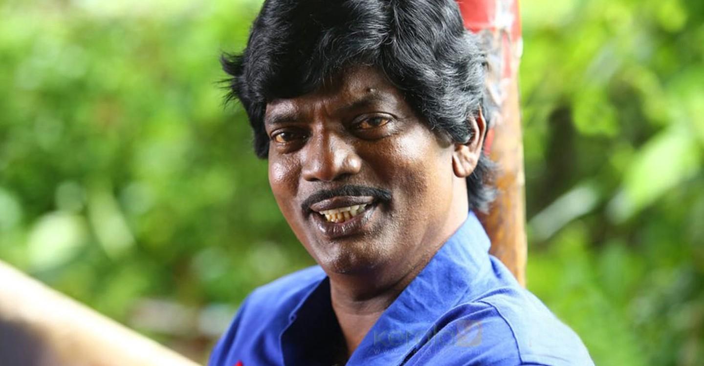 Kattappanayile Rithwik Roshan