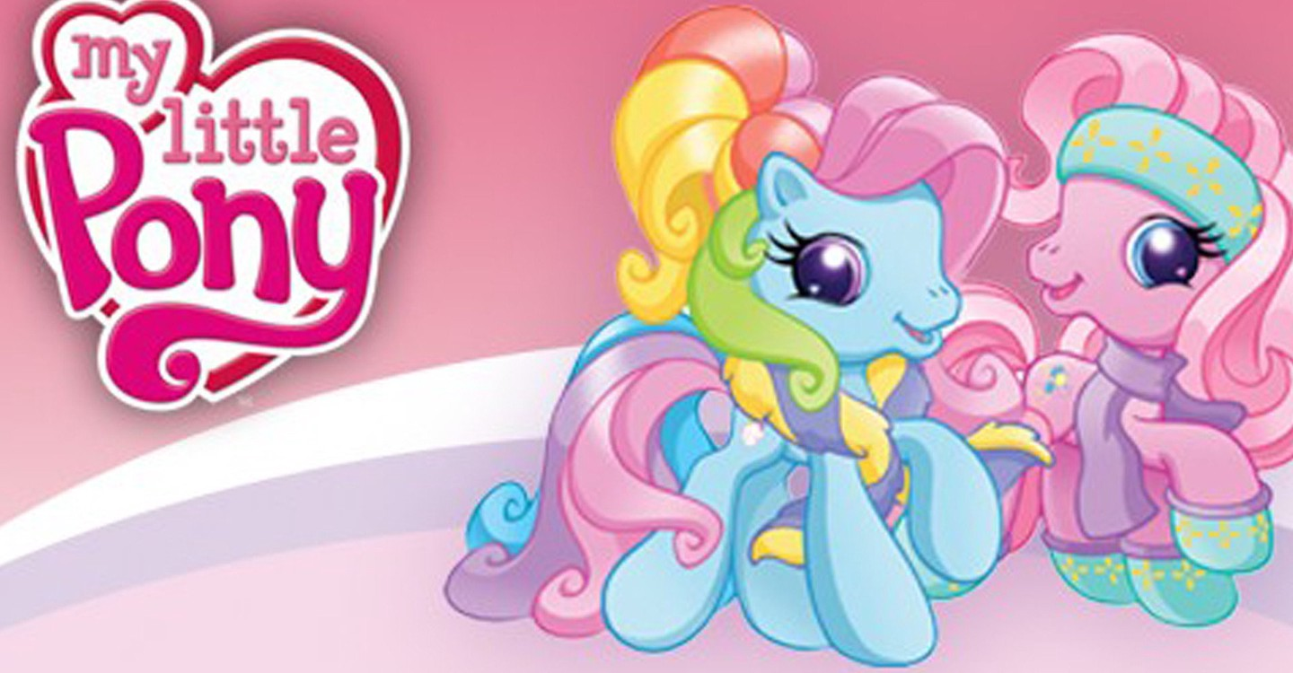 My Little Pony Twinkle Wish Adventure Stream But when the wishing star disappears, they go on a journey to find it. my little pony twinkle wish adventure