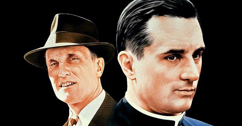 True Confessions (1981) – Crime, Drama