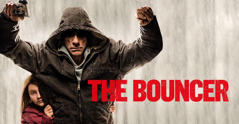 The Bouncer backdrop 1