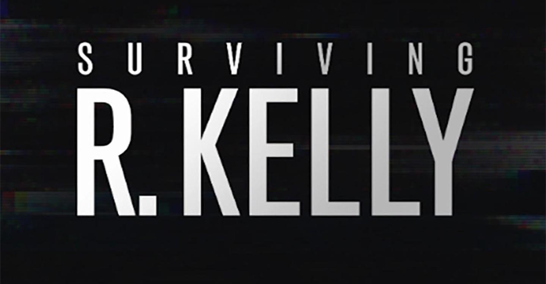 Surviving R. Kelly - streaming tv series online