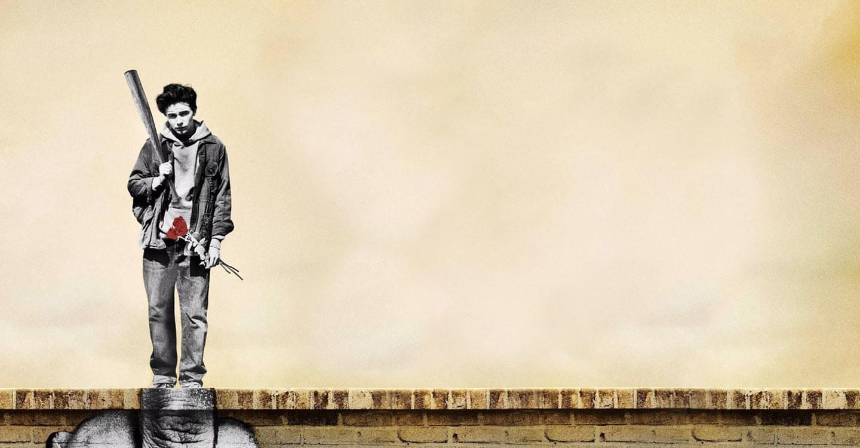 Wayne backdrop 1