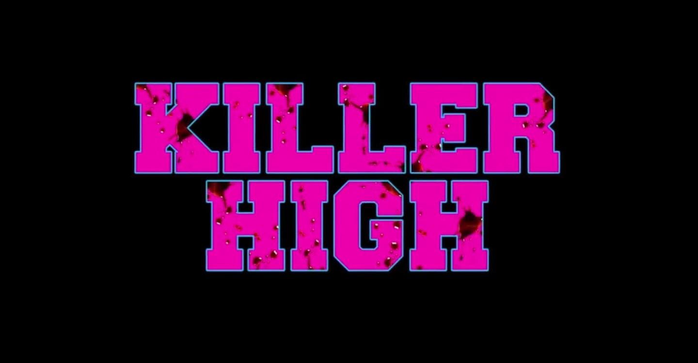 Killer High backdrop 1