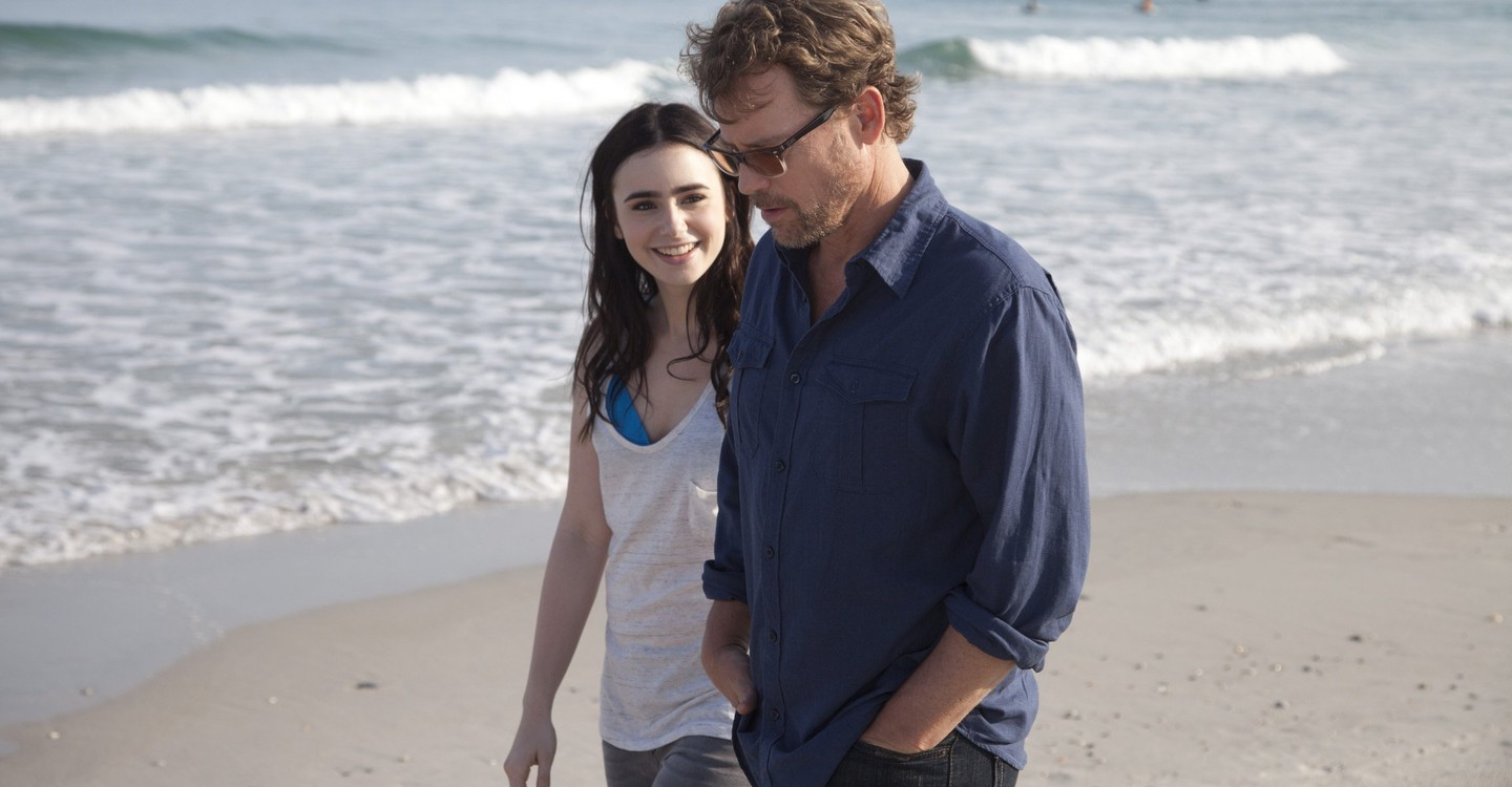 watch stuck in love 2012 online free