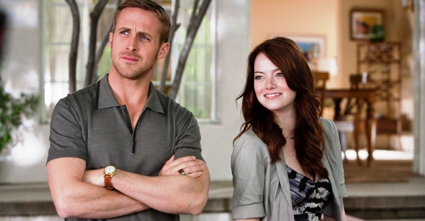 crazy stupid love full movie free stream