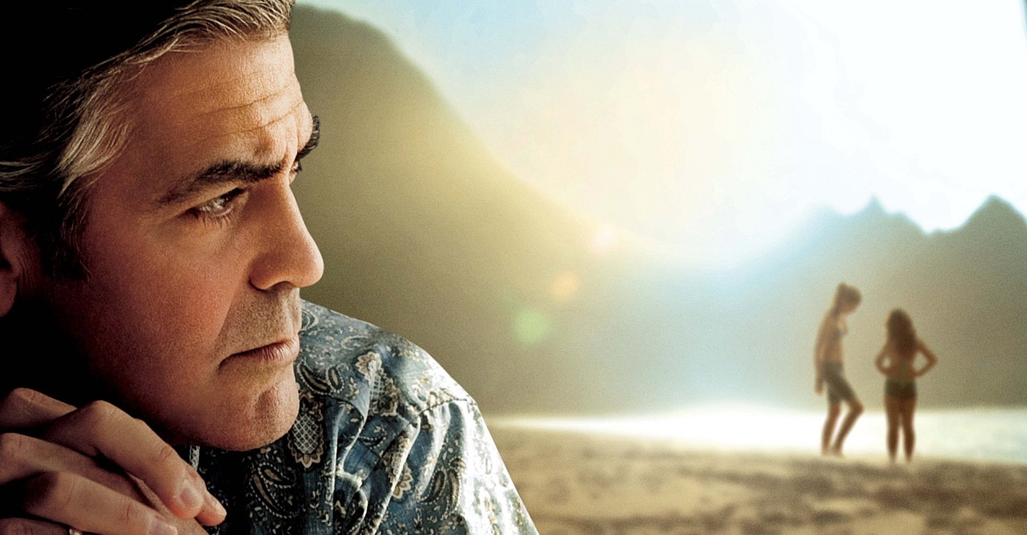 The Descendants Streaming Where To Watch Online