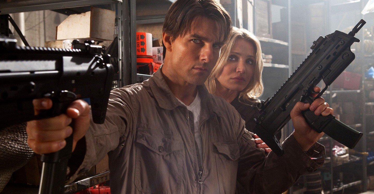 watch knight and day movie free online