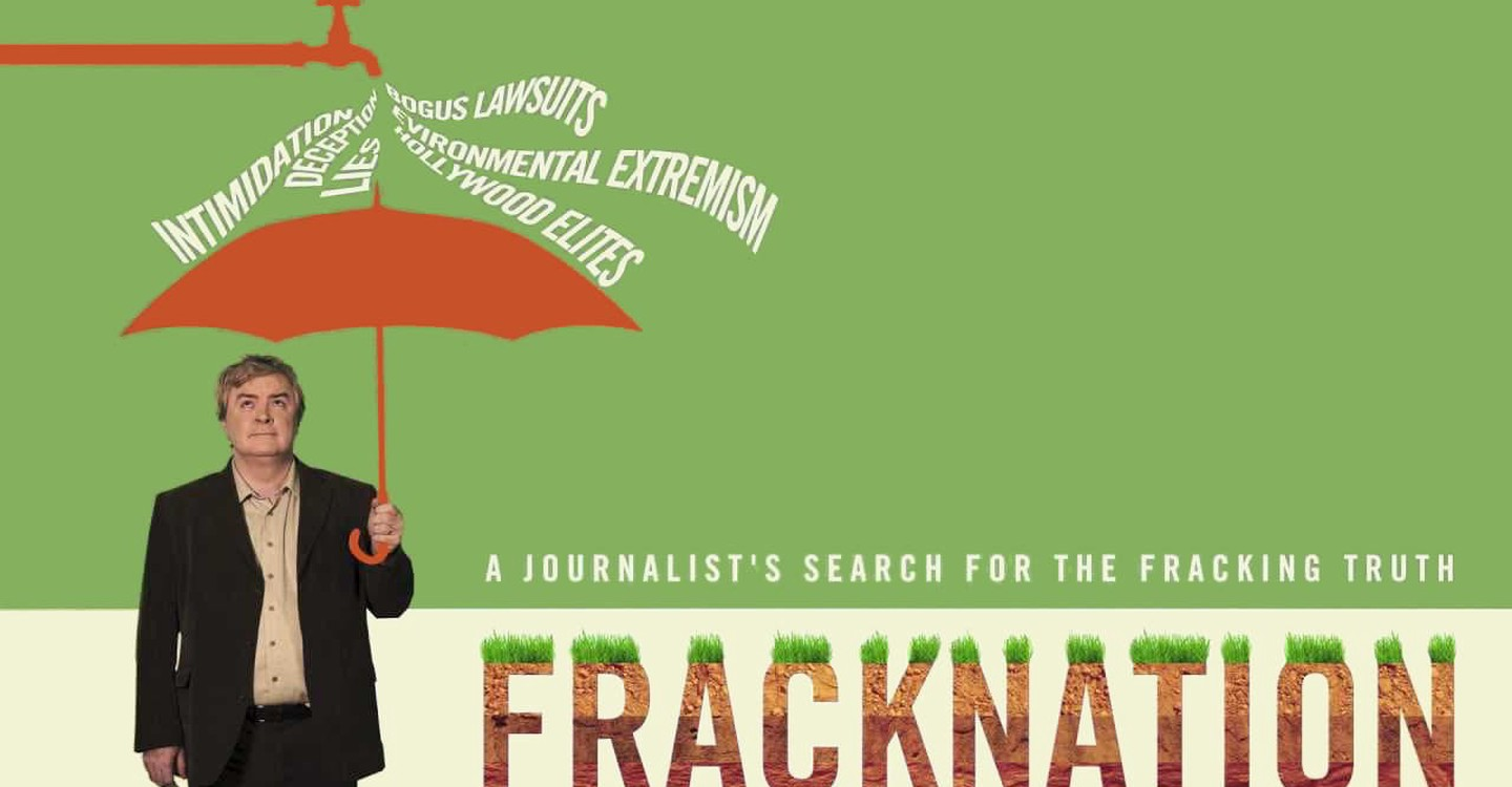 fracknation movie