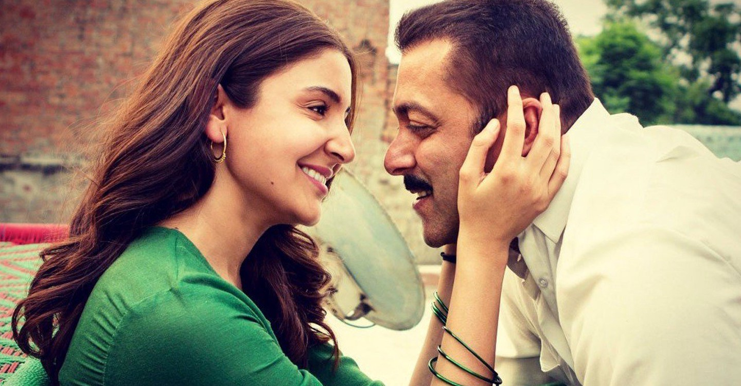 Sultan Streaming Where To Watch Movie Online