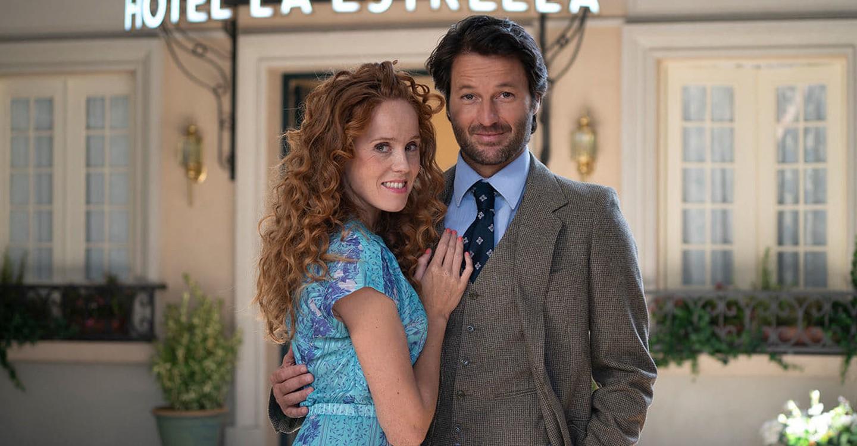 Amar es para siempre temporada 4 - Ver todos los episodios ...