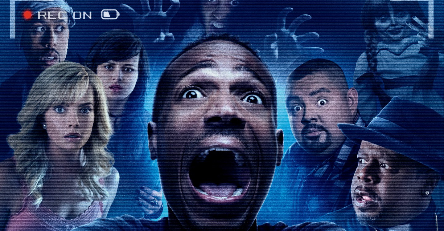 a haunted house 2 full movie free online streaming