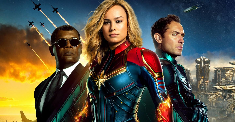 captain marvel - stream: jetzt film online anschauen