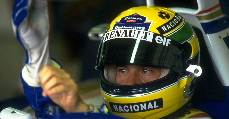 Senna backdrop 1