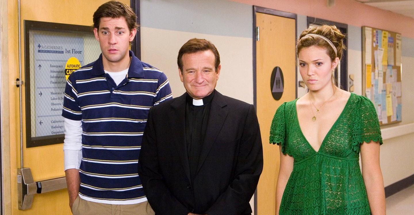 watch license to wed online free streaming
