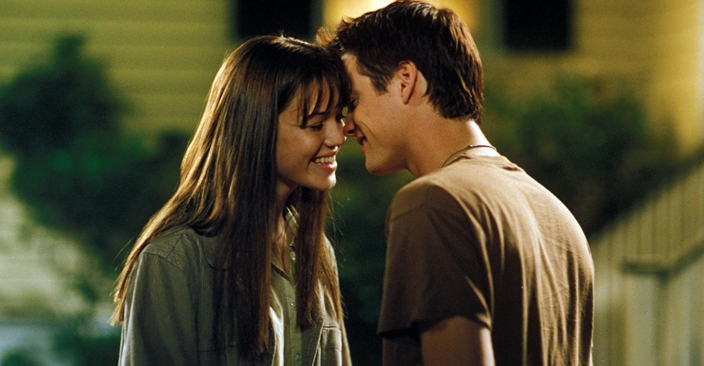 Image result for a walk to remember poster hd