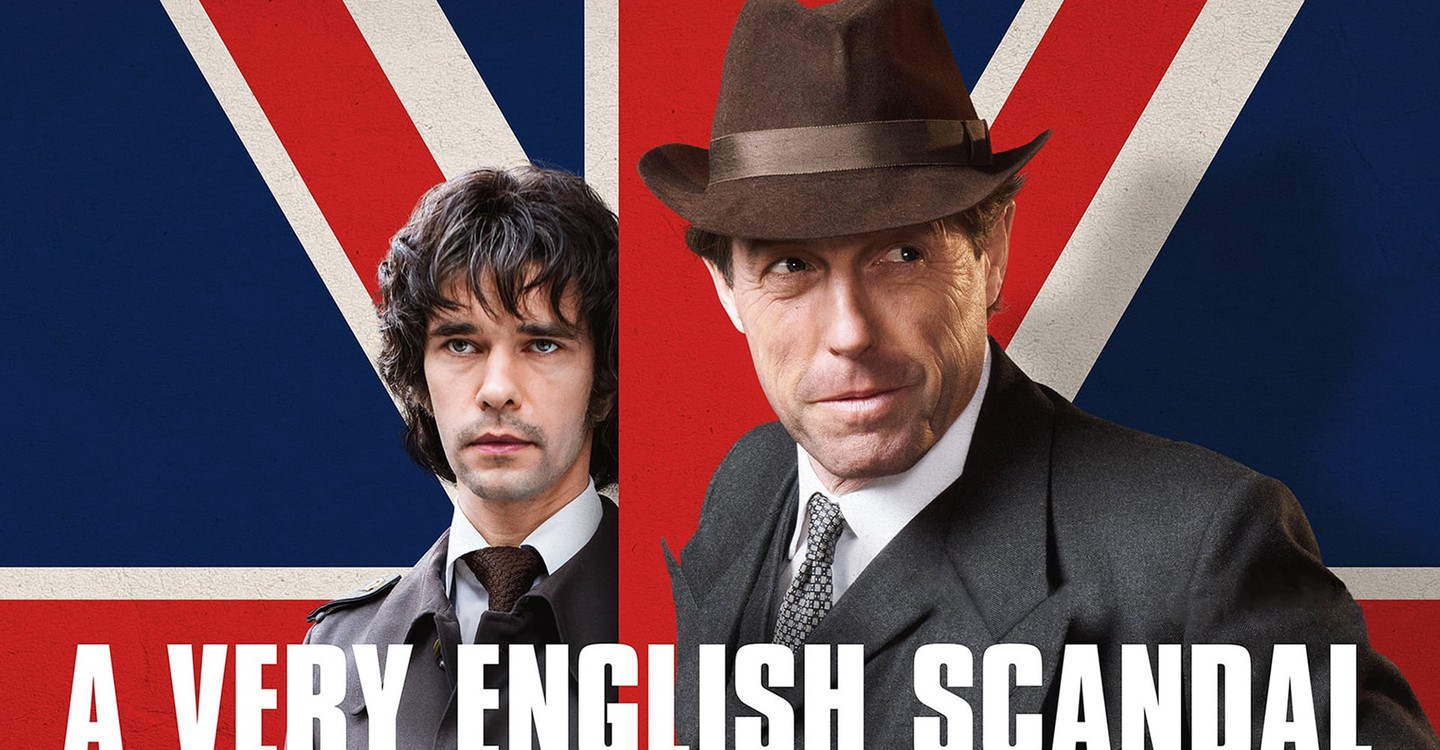A Very English Scandal backdrop 1