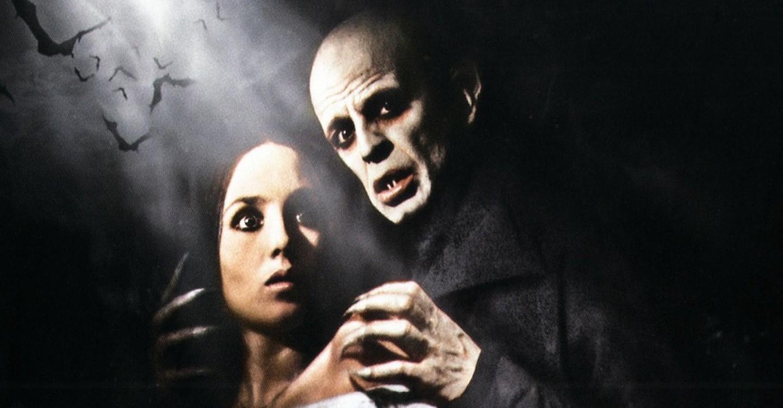 nosferatu the vampyre 1979 full movie watch online free