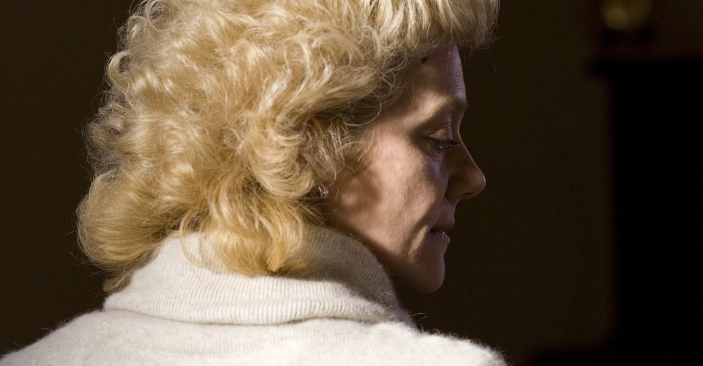 The Headless Woman backdrop 1
