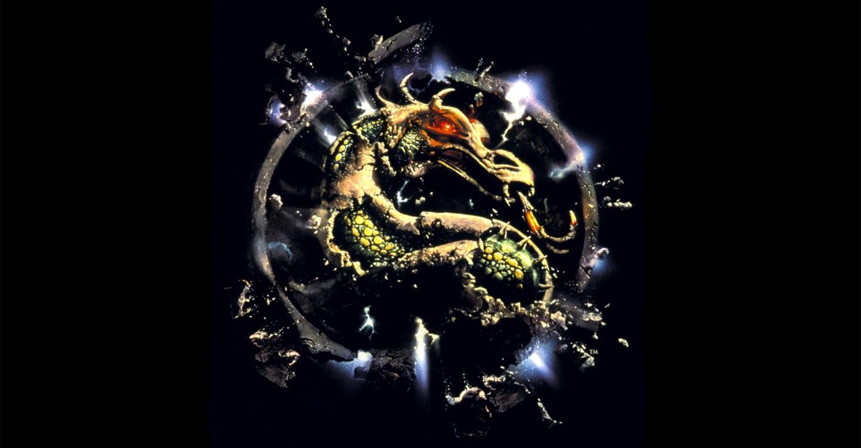 Mortal Kombat 2 - A Aniquilação - HBO Go