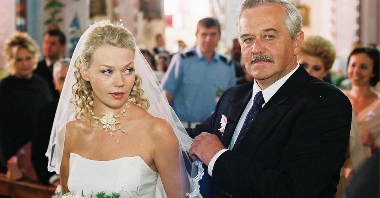 Eine Hochzeit und andere Kuriositäten