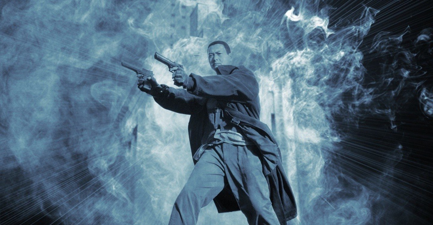 bulletproof monk full movie download