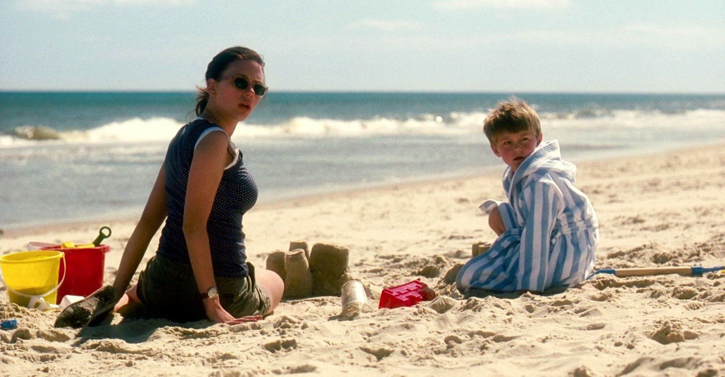 the nanny diaries watch online for free