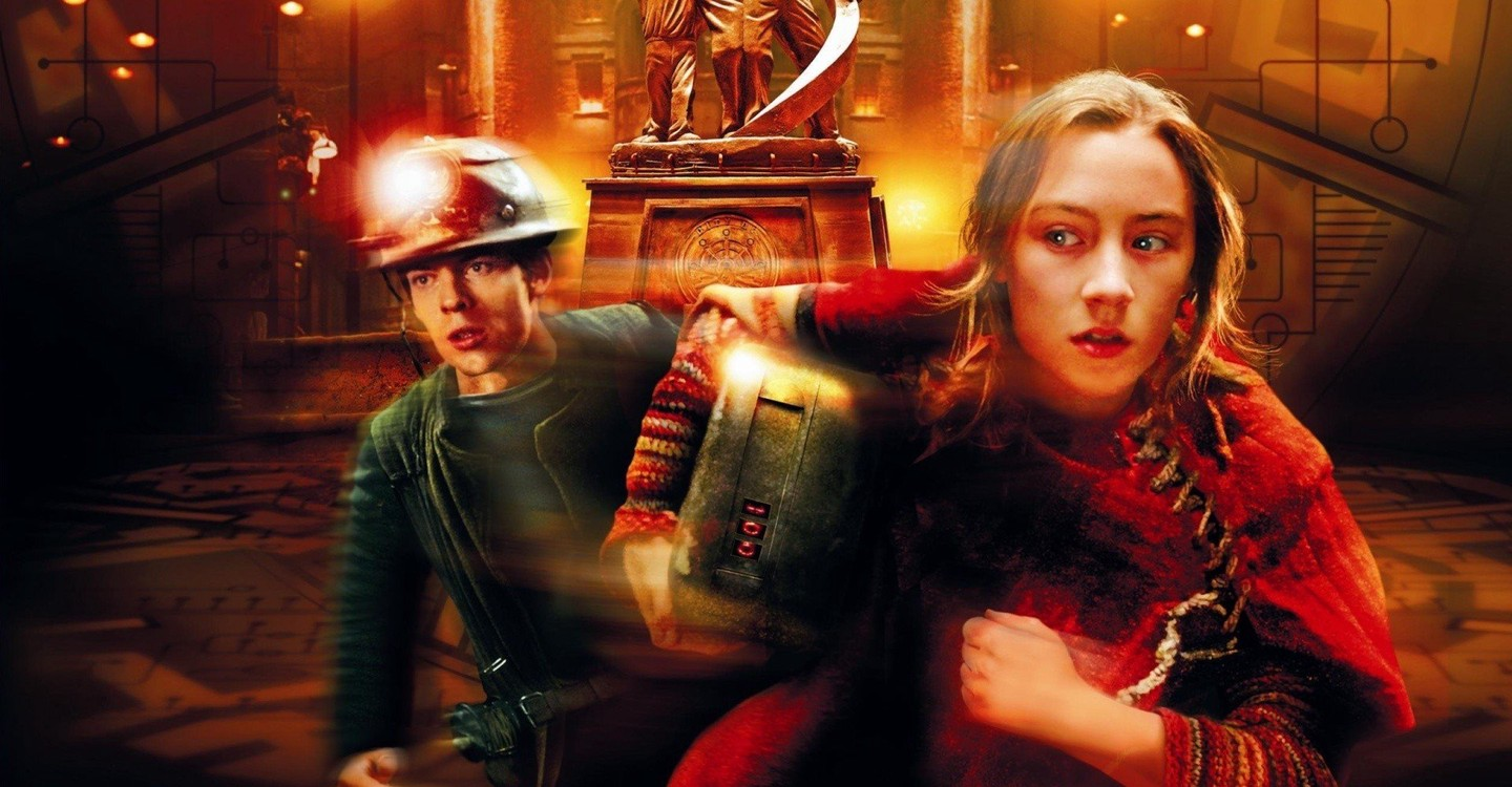 city of ember movie watch online