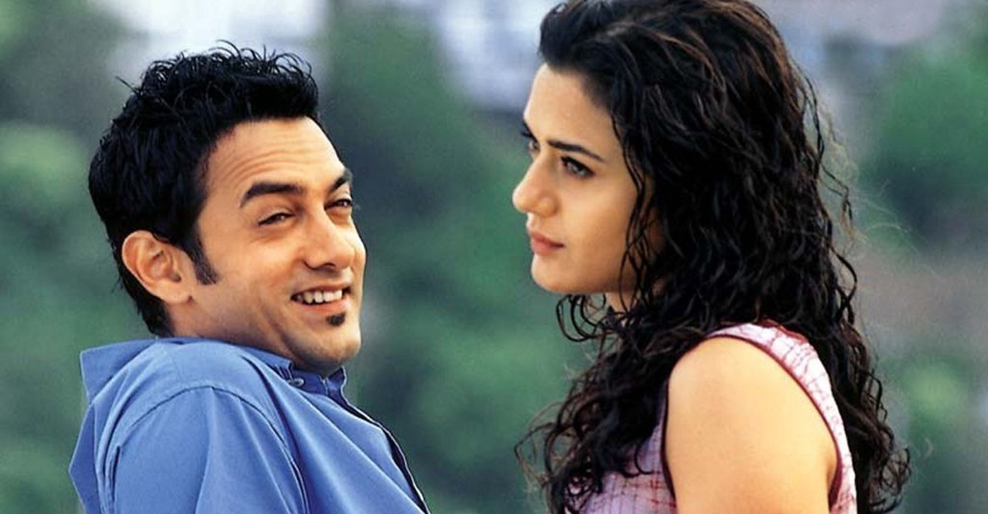Dil Chahta Hai Streaming Where To Watch Online