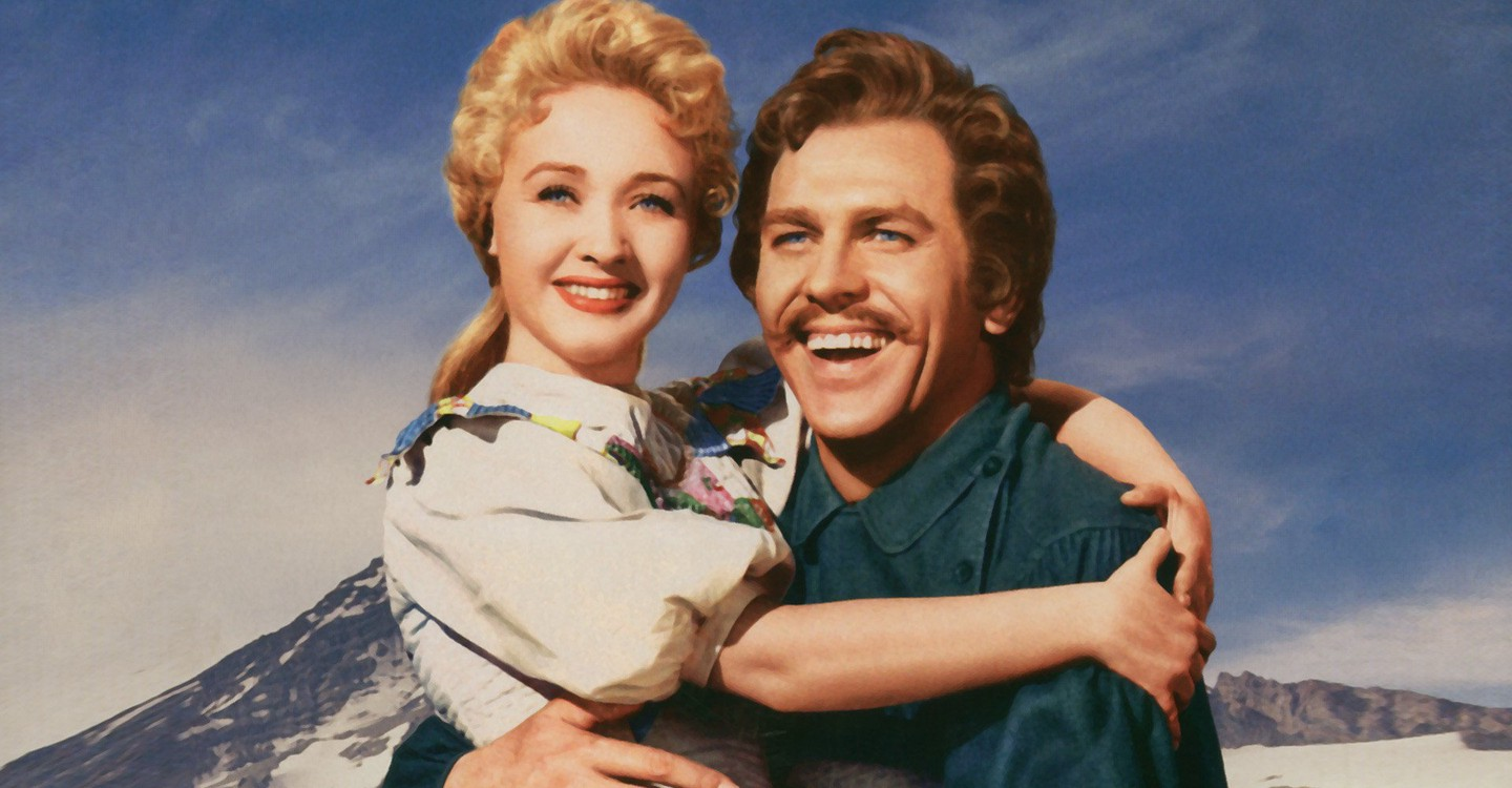 watch seven brides for seven brothers free online no download
