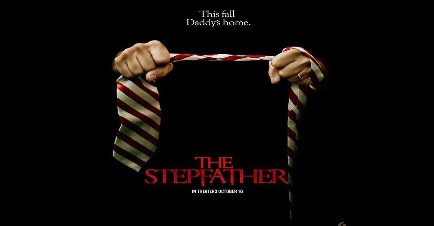 Stepfather backdrop 1