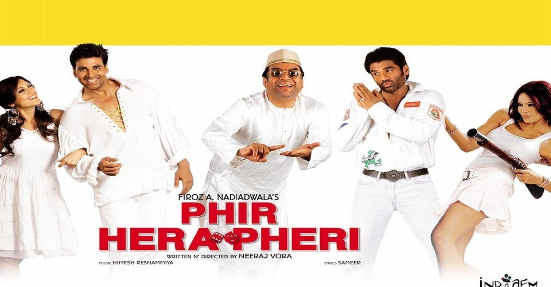 hera pheri full hd movie download
