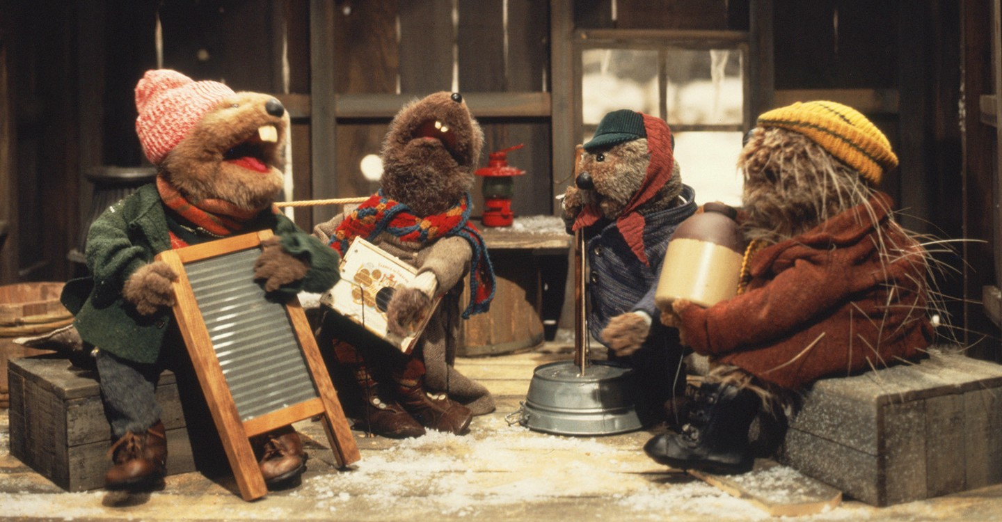 watch emmet otters jugband christmas online free