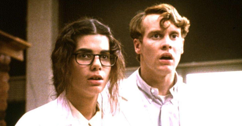 Der Duft Der Liebe Stream Jetzt Film Online Anschauen