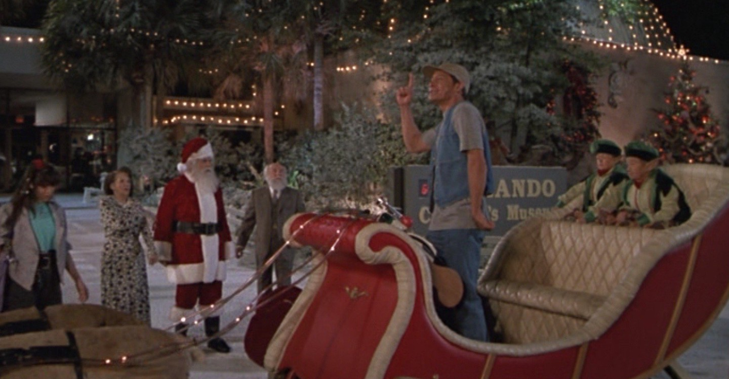 Ernest Saves Christmas Elves.Ernest Saves Christmas Movie Watch Streaming Online