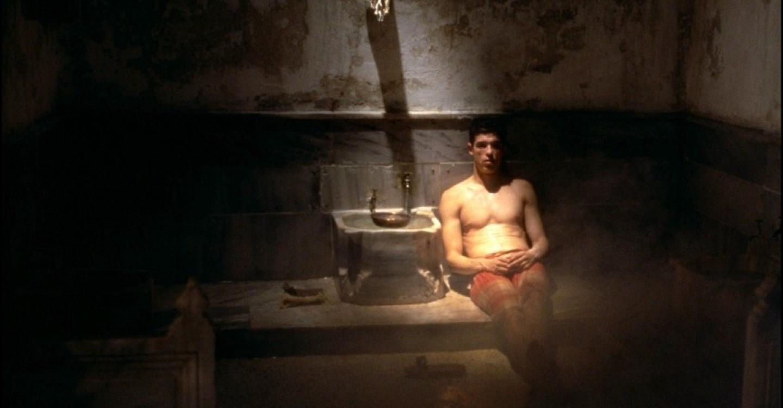 bagno turco streaming ita ~ Comarg.com = Lussuoso Design del Bagno ...