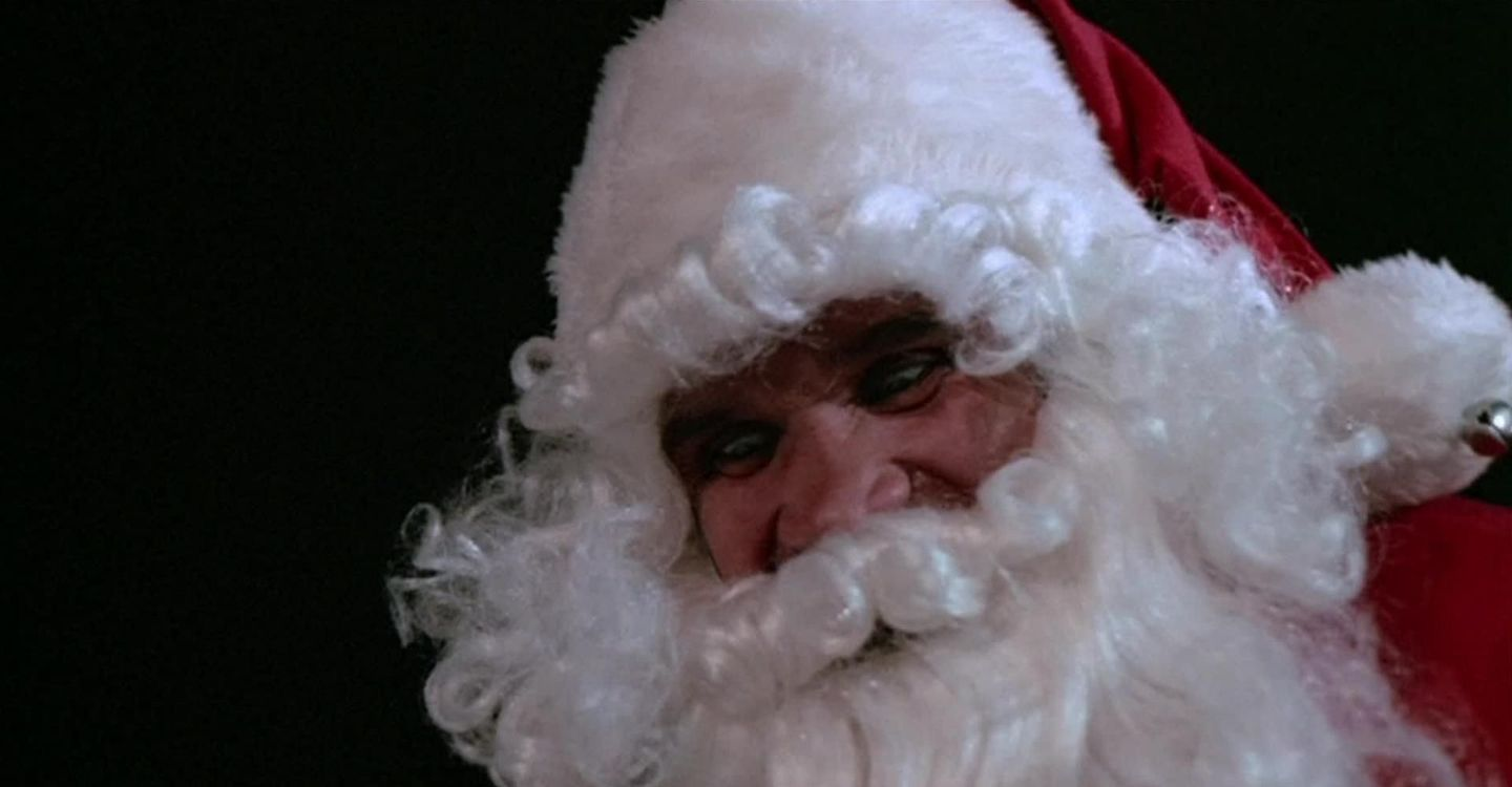 Silent Night, Deadly Night backdrop 1