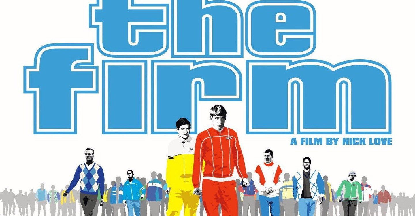 watch the firm 2009 online free streaming
