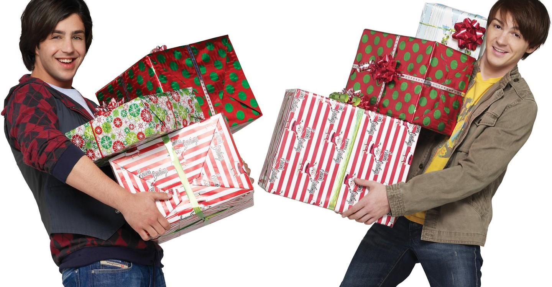 Merry Christmas Drake Josh Streaming Online