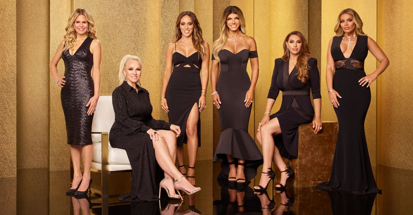 The Real Housewives of New Jersey backdrop 1