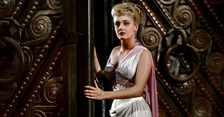 Helen of Troy backdrop 1