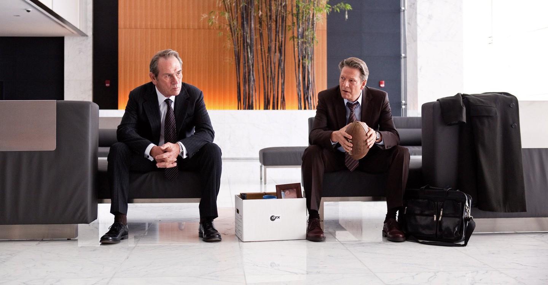 The Company Men backdrop 1