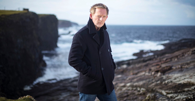 Mord Auf Shetland Staffel 3 Jetzt Stream Anschauen