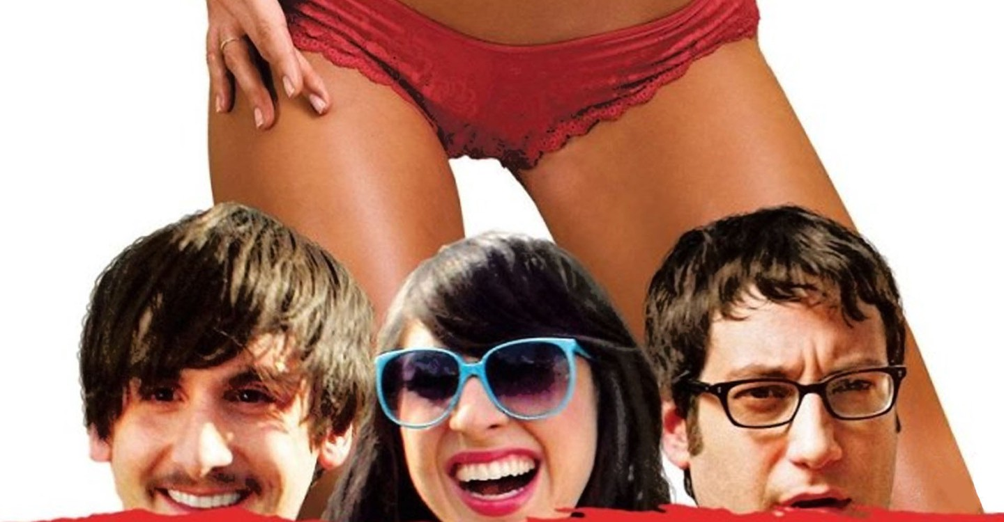 All American Orgy all american orgy streaming: where to watch online?
